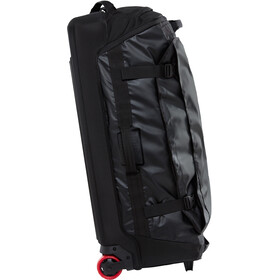 """The North Face Rolling Thunder 36"""" Trolley 155l, nero"""
